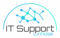 IT – Support Linhose