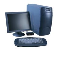 Hardware PCs Laptops Tablets